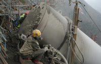 photo7 genie-civil travaux-acces-difficiles 66