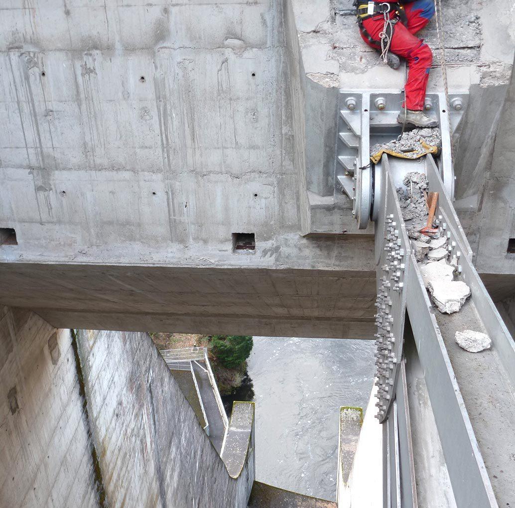 photo1 cordistes-batiments-perpignan travaux-hauteur-66