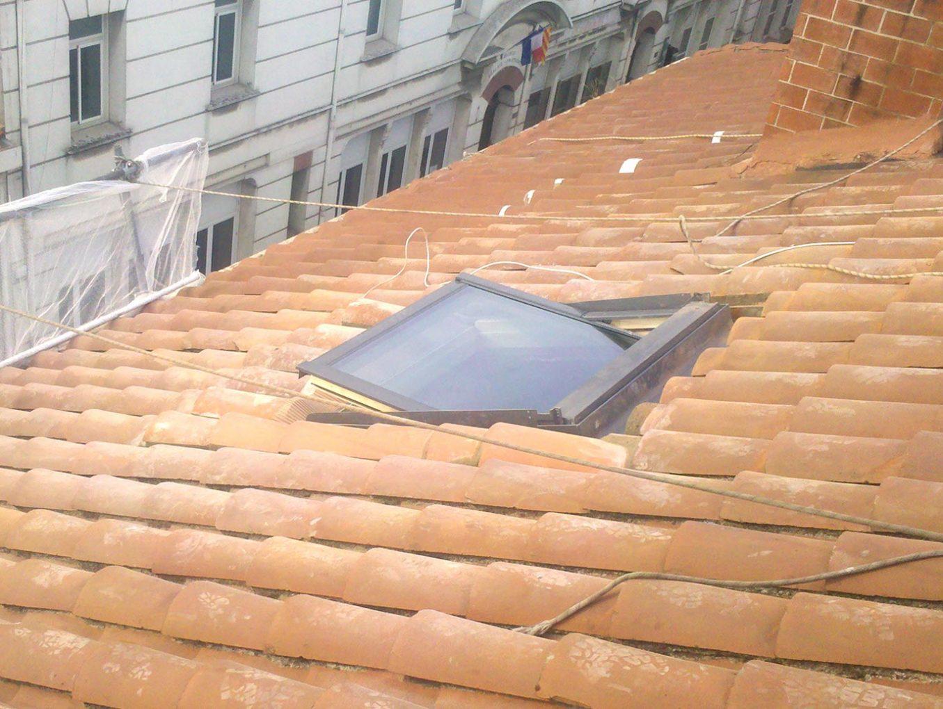 photo5 travaux-hauteur couverture-toiture-batiments-66 travaux-fini
