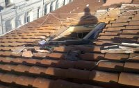 photo5 travaux-hauteur couverture-toiture-batiments-66