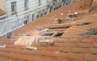 photo4 travaux-hauteur couverture-toiture-batiments-66
