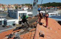 photo3 travaux-hauteur couverture-toiture-batiments-66