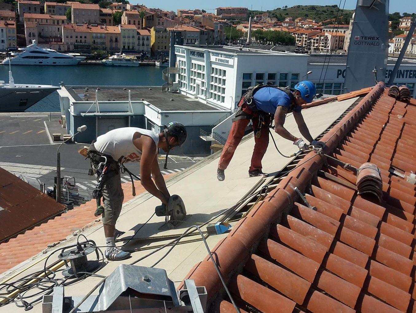 photo2 travaux-hauteur couverture-toiture-batiments-66