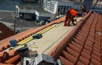 photo1 travaux-hauteur couverture-toiture-batiments-66