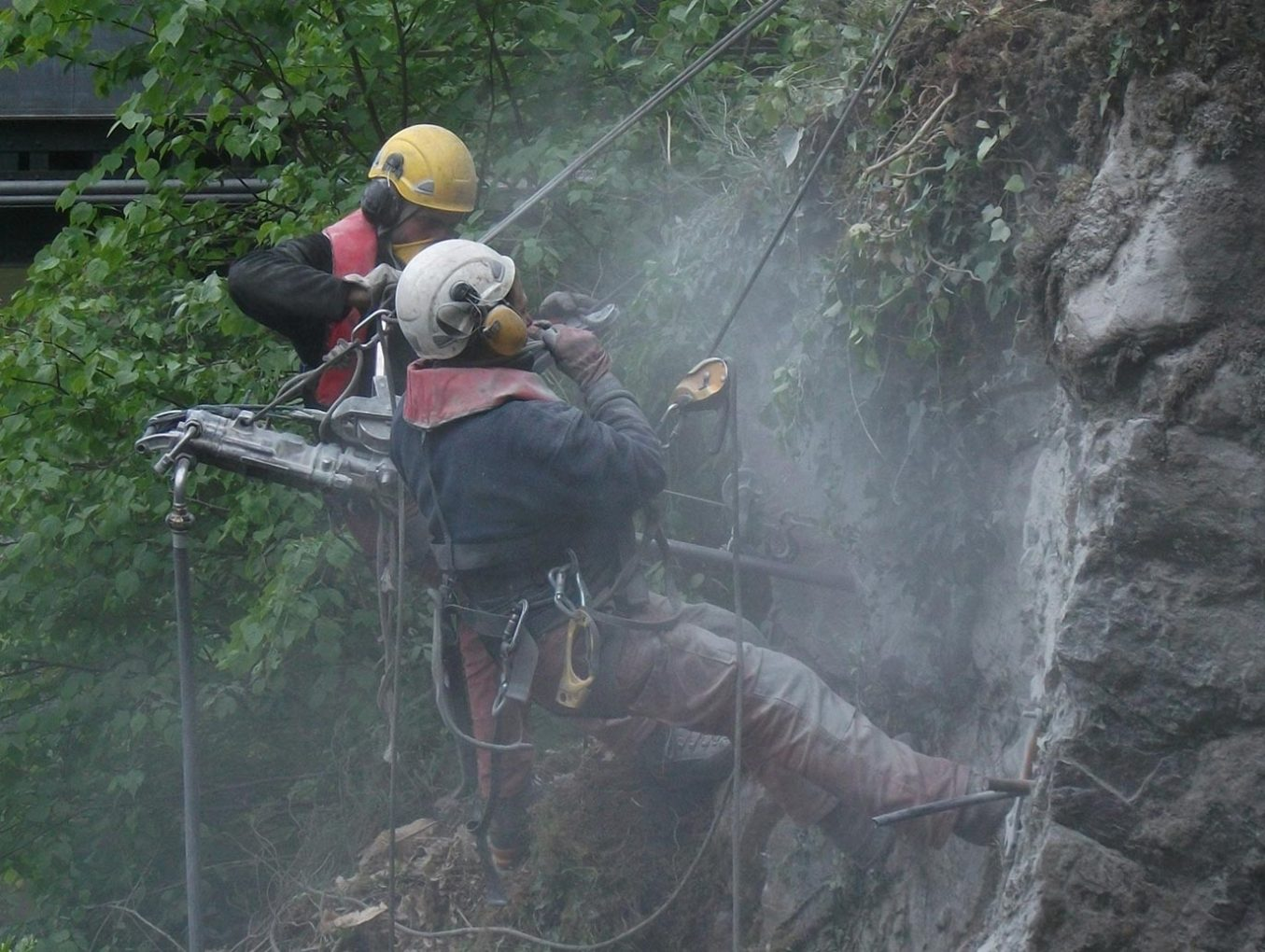 photo-3 fondations-speciales-66 travaux-risques-naturels