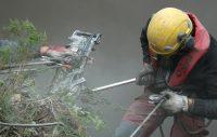 photo-2 fondations-speciales-66 travaux-risques-naturels