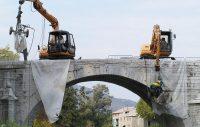 photo-6 genie-civil travaux-acces-difficiles ponts-66