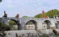 photo-3 genie-civil travaux-acces-difficiles ponts-66