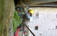 photo-13 genie-civil travaux-acces-difficiles-66