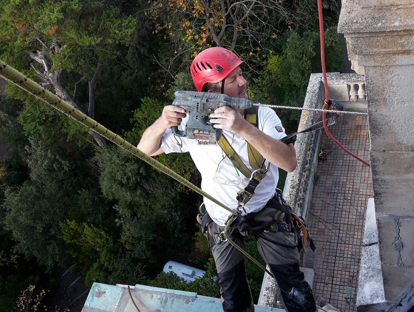 photo-14 genie-civil travaux-acces-difficiles-66