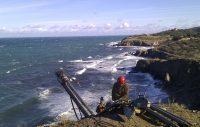 photo-3 travaux-contre-risques-naturels -falaise-66
