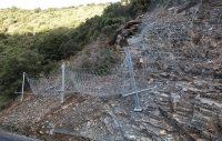 photo-4 travaux-contre-risques-naturels protection-contre-chute-pierres-66