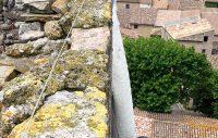 photo2 protection-exterieure monuments-historiques-66