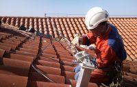 photo-4 securite-personnes travaux-hauteur electricite-toiture-66