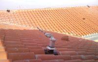 photo-3 securite-personnes travaux-hauteur electricite-toiture-66 travaux-finis